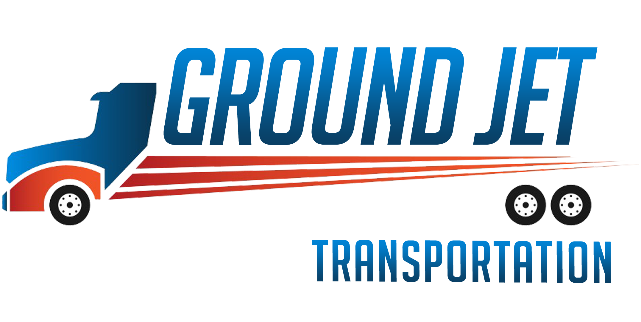GroundJet Transportation